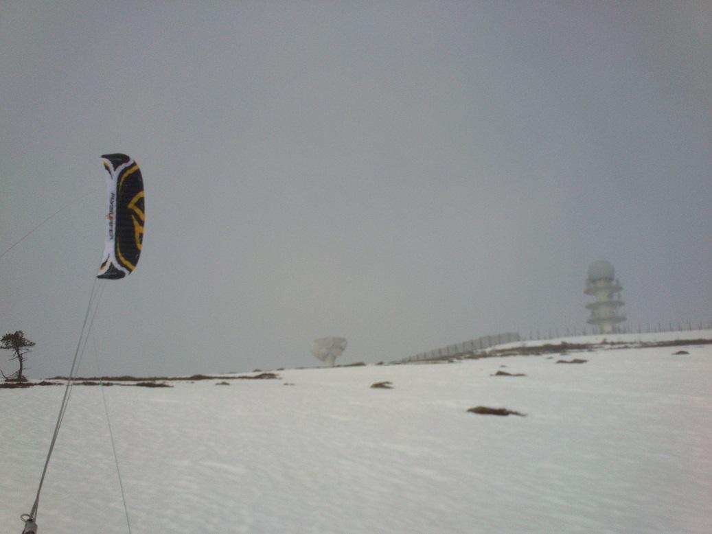 Session neige  we 15-16/03 encore faisable? 01