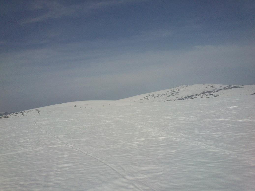 Session neige  we 15-16/03 encore faisable? 03