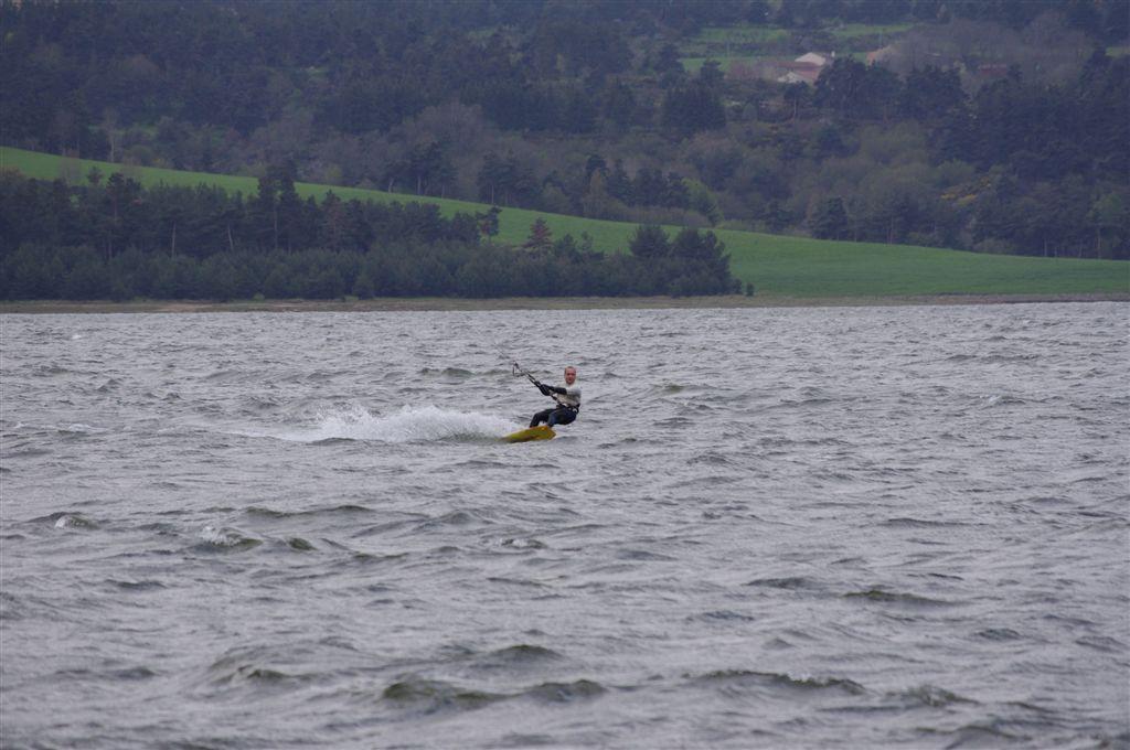 CR Lundi 17 Mai - Lac de NAussac IMGP0796