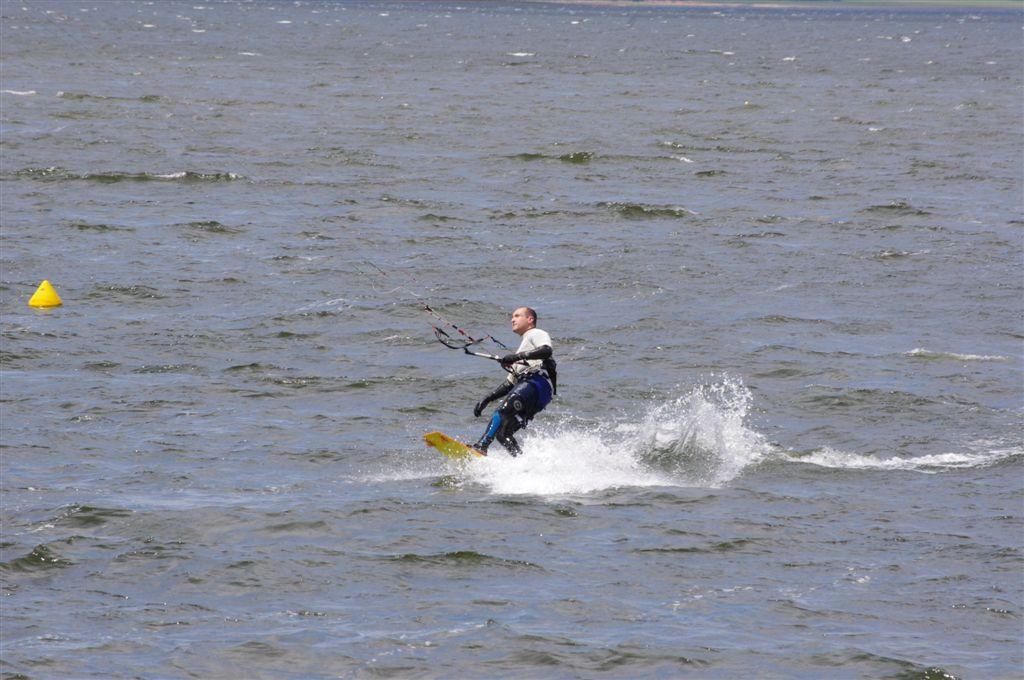 CR Lundi 17 Mai - Lac de NAussac IMGP0861